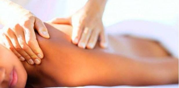massage corralejo