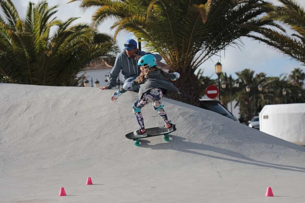 draw lines skate