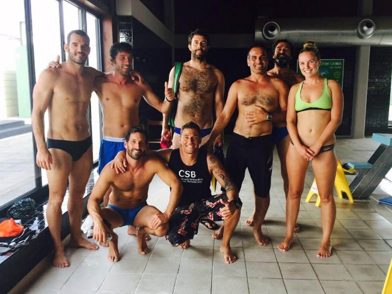 apnea surf performance